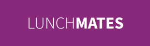 Lunchmates Logo